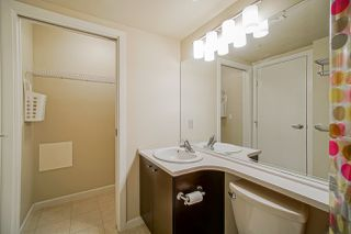 """Photo 24: 302 6815 188 Street in Surrey: Clayton Condo for sale in """"Compass"""" (Cloverdale)  : MLS®# R2457530"""