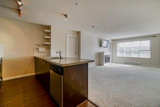 """Photo 9: 302 6815 188 Street in Surrey: Clayton Condo for sale in """"Compass"""" (Cloverdale)  : MLS®# R2457530"""