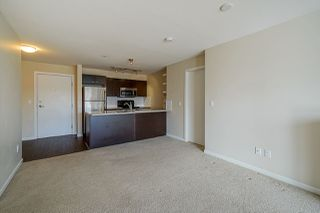 """Photo 15: 302 6815 188 Street in Surrey: Clayton Condo for sale in """"Compass"""" (Cloverdale)  : MLS®# R2457530"""