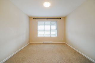 """Photo 18: 302 6815 188 Street in Surrey: Clayton Condo for sale in """"Compass"""" (Cloverdale)  : MLS®# R2457530"""