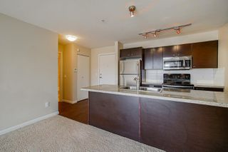 """Photo 12: 302 6815 188 Street in Surrey: Clayton Condo for sale in """"Compass"""" (Cloverdale)  : MLS®# R2457530"""