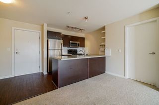 """Photo 11: 302 6815 188 Street in Surrey: Clayton Condo for sale in """"Compass"""" (Cloverdale)  : MLS®# R2457530"""