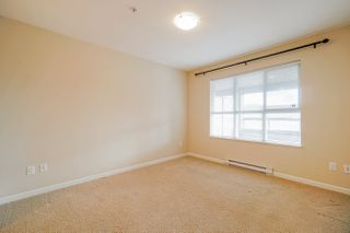 """Photo 17: 302 6815 188 Street in Surrey: Clayton Condo for sale in """"Compass"""" (Cloverdale)  : MLS®# R2457530"""