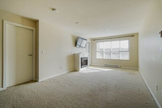 """Photo 13: 302 6815 188 Street in Surrey: Clayton Condo for sale in """"Compass"""" (Cloverdale)  : MLS®# R2457530"""