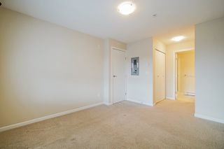 """Photo 19: 302 6815 188 Street in Surrey: Clayton Condo for sale in """"Compass"""" (Cloverdale)  : MLS®# R2457530"""