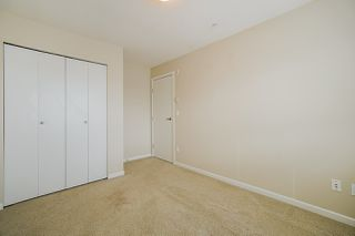 """Photo 22: 302 6815 188 Street in Surrey: Clayton Condo for sale in """"Compass"""" (Cloverdale)  : MLS®# R2457530"""