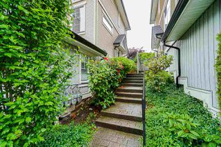 "Photo 2: 17 8383 159 Street in Surrey: Fleetwood Tynehead Townhouse for sale in ""Avalon Woods"" : MLS®# R2468158"