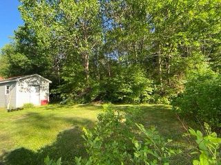 Photo 12: 86 Woodworth Road in Kentville: 404-Kings County Residential for sale (Annapolis Valley)  : MLS®# 202011119