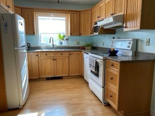 Photo 2: 86 Woodworth Road in Kentville: 404-Kings County Residential for sale (Annapolis Valley)  : MLS®# 202011119