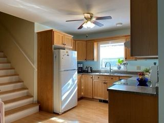 Photo 3: 86 Woodworth Road in Kentville: 404-Kings County Residential for sale (Annapolis Valley)  : MLS®# 202011119