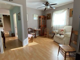 Photo 4: 86 Woodworth Road in Kentville: 404-Kings County Residential for sale (Annapolis Valley)  : MLS®# 202011119