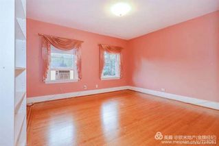 Photo 8:  in Vancouver: South Granville House for sale (Vancouver West)