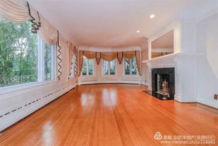 Photo 12:  in Vancouver: South Granville House for sale (Vancouver West)