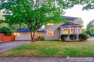 Photo 25:  in Vancouver: South Granville House for sale (Vancouver West)