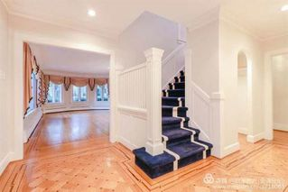 Photo 10:  in Vancouver: South Granville House for sale (Vancouver West)