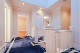 Photo 11:  in Vancouver: South Granville House for sale (Vancouver West)