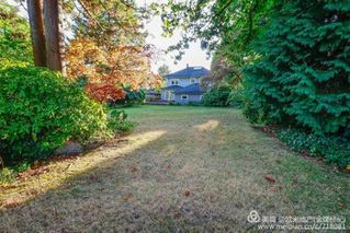 Photo 19:  in Vancouver: South Granville House for sale (Vancouver West)