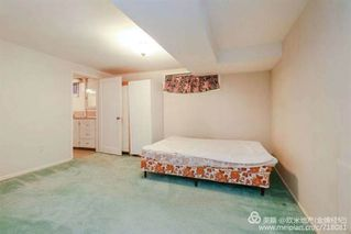 Photo 14:  in Vancouver: South Granville House for sale (Vancouver West)