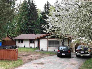 "Photo 1: 2577 THE Boulevard in Squamish: Garibaldi Highlands House for sale in ""Garibaldi Highlands"" : MLS®# R2475081"