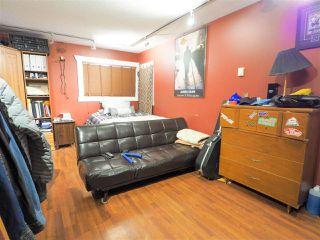 "Photo 11: 2577 THE Boulevard in Squamish: Garibaldi Highlands House for sale in ""Garibaldi Highlands"" : MLS®# R2475081"