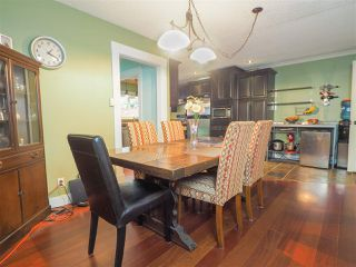 "Photo 4: 2577 THE Boulevard in Squamish: Garibaldi Highlands House for sale in ""Garibaldi Highlands"" : MLS®# R2475081"