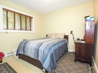 "Photo 6: 2577 THE Boulevard in Squamish: Garibaldi Highlands House for sale in ""Garibaldi Highlands"" : MLS®# R2475081"
