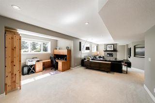 Photo 35: 2462 MARTELL Crescent in Edmonton: Zone 14 House for sale : MLS®# E4206035