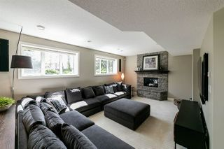 Photo 33: 2462 MARTELL Crescent in Edmonton: Zone 14 House for sale : MLS®# E4206035