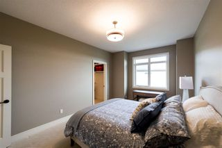 Photo 30: 2462 MARTELL Crescent in Edmonton: Zone 14 House for sale : MLS®# E4206035