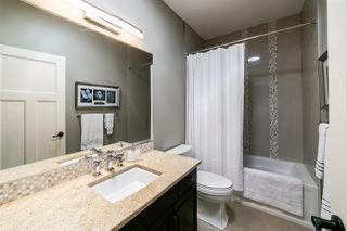 Photo 31: 2462 MARTELL Crescent in Edmonton: Zone 14 House for sale : MLS®# E4206035