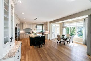 Photo 13: 2462 MARTELL Crescent in Edmonton: Zone 14 House for sale : MLS®# E4206035