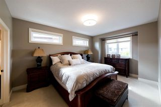 Photo 26: 2462 MARTELL Crescent in Edmonton: Zone 14 House for sale : MLS®# E4206035