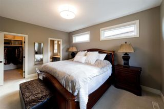 Photo 27: 2462 MARTELL Crescent in Edmonton: Zone 14 House for sale : MLS®# E4206035