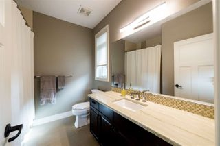 Photo 28: 2462 MARTELL Crescent in Edmonton: Zone 14 House for sale : MLS®# E4206035
