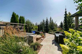 Photo 44: 2462 MARTELL Crescent in Edmonton: Zone 14 House for sale : MLS®# E4206035