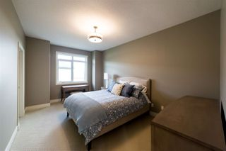 Photo 29: 2462 MARTELL Crescent in Edmonton: Zone 14 House for sale : MLS®# E4206035
