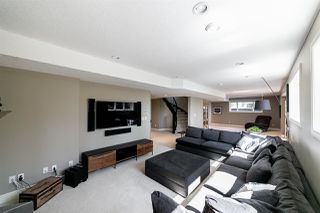 Photo 34: 2462 MARTELL Crescent in Edmonton: Zone 14 House for sale : MLS®# E4206035