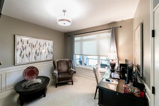 Photo 3: 2462 MARTELL Crescent in Edmonton: Zone 14 House for sale : MLS®# E4206035