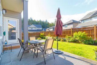 Photo 19: 1121 Smokehouse Cres in Langford: La Happy Valley Single Family Detached for sale : MLS®# 841122