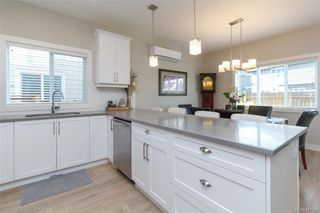 Photo 9: 1121 Smokehouse Cres in Langford: La Happy Valley Single Family Detached for sale : MLS®# 841122