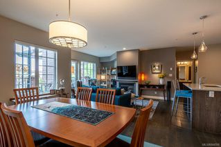 Photo 6: 309 1011 Burdett Ave in Victoria: Vi Downtown Condo for sale : MLS®# 844508