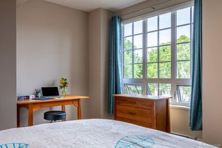 Photo 21: 309 1011 Burdett Ave in Victoria: Vi Downtown Condo for sale : MLS®# 844508
