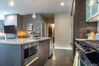 Photo 15: 309 1011 Burdett Ave in Victoria: Vi Downtown Condo for sale : MLS®# 844508