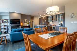 Photo 8: 309 1011 Burdett Ave in Victoria: Vi Downtown Condo for sale : MLS®# 844508