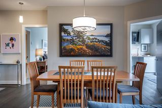 Photo 36: 309 1011 Burdett Ave in Victoria: Vi Downtown Condo for sale : MLS®# 844508