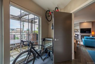 Photo 26: 309 1011 Burdett Ave in Victoria: Vi Downtown Condo for sale : MLS®# 844508