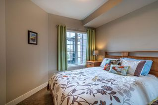 Photo 27: 309 1011 Burdett Ave in Victoria: Vi Downtown Condo for sale : MLS®# 844508