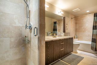 Photo 22: 309 1011 Burdett Ave in Victoria: Vi Downtown Condo for sale : MLS®# 844508