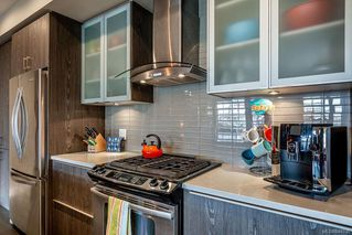Photo 14: 309 1011 Burdett Ave in Victoria: Vi Downtown Condo for sale : MLS®# 844508
