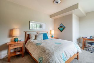 Photo 18: 309 1011 Burdett Ave in Victoria: Vi Downtown Condo for sale : MLS®# 844508